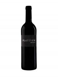 Weingut Pfneisl - Platiunum 2017