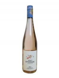 Weingut Stift Göttweig - Rosé Messwein 2020