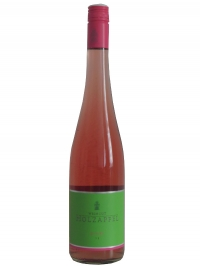 Weingut Holzapfel - Pink 2019